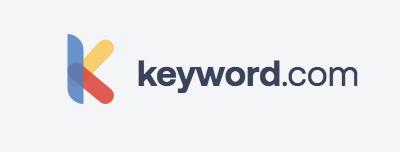 Keyword_com_logo